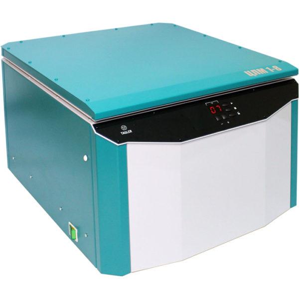 Центрифуга Таглер ЦЛМ 1-8   узнать стоимость