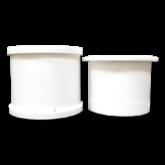 Форма для сыра Манчего с микроперфорацией 1 кг   узнать стоимость