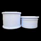 Форма для сыра Манчего с микроперфорацией 3 кг   узнать стоимость