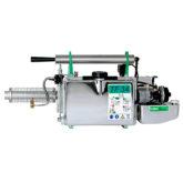 generator-goryachego-tumana