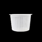 Форма для рикотты и мягких сыров 150 г   узнать стоимость