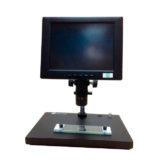 Трихинеллоскоп Partner DT-10M   узнать стоимость