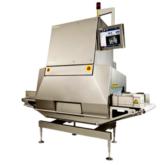 Рентгеновский анализатор MeatMaster II   узнать стоимость