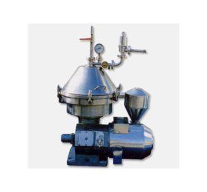 separator-a1-ocm-5