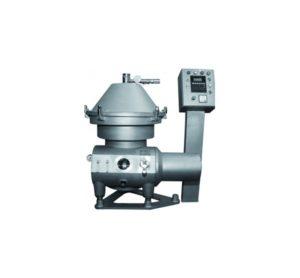 separator-g9-oma-3m
