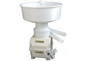 separator-irid-1-700x500