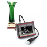 Ветеринарный УЗИ сканер SonoFarm mini DRAMINSKI   узнать стоимость