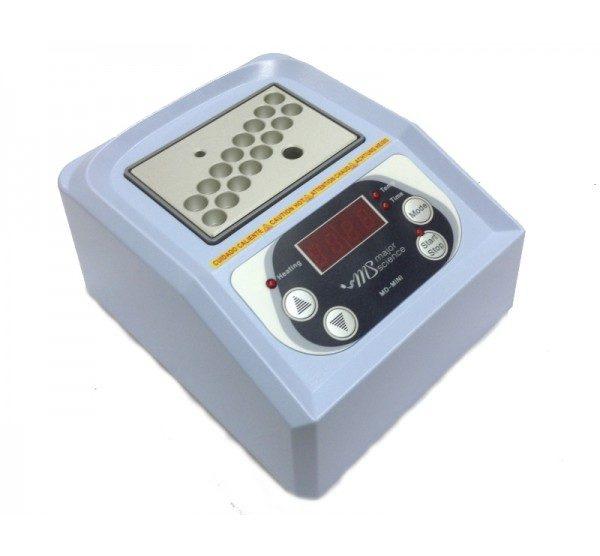 termostat-inkubator-mini-md-mini