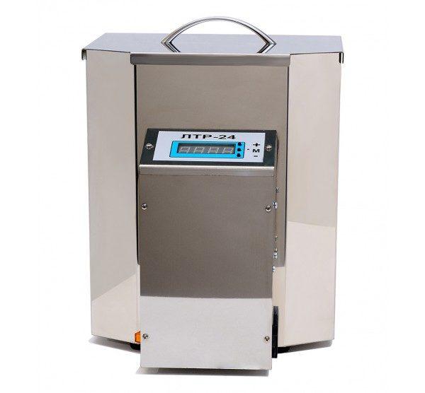 Термостат-редуктазник ЛТР-24   узнать стоимость