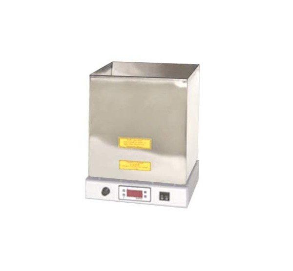 Термостат-редуктазник ТМ-100   узнать стоимость