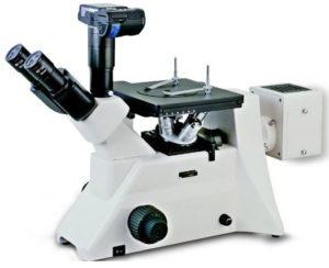 Микроскоп «Биомед ММР-2»   узнать стоимость