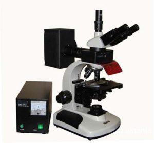 Микроскоп флуоресцентный «Биомед 6 ЛЮМ»   узнать стоимость