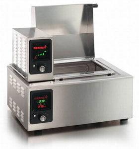 Лабораторные водяные бани WNB / WNE / WPE   узнать стоимость