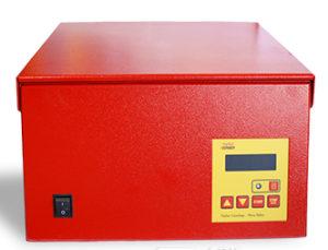 Центрифуга Nova Safety   узнать стоимость