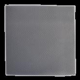 Дренажный коврик 20 х 20 см   узнать стоимость
