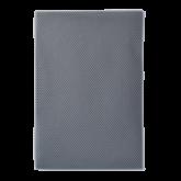 Дренажный коврик 30 х 30 см   узнать стоимость