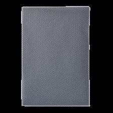 Дренажный коврик 30 х 20 см   узнать стоимость