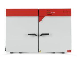 Binder FP 240