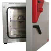 Сушильный шкаф с принудительной конвекцией FD 115, Binder   узнать стоимость