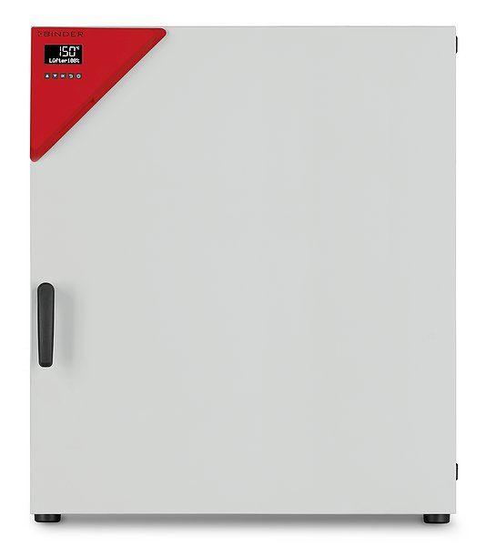Сушильный шкаф с естественной конвекцией ED 240, Binder   узнать стоимость
