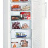 Морозильная камера Liebherr GNP 3056   узнать стоимость