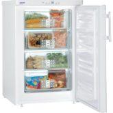 Морозильная камера Liebherr GP 1376   узнать стоимость