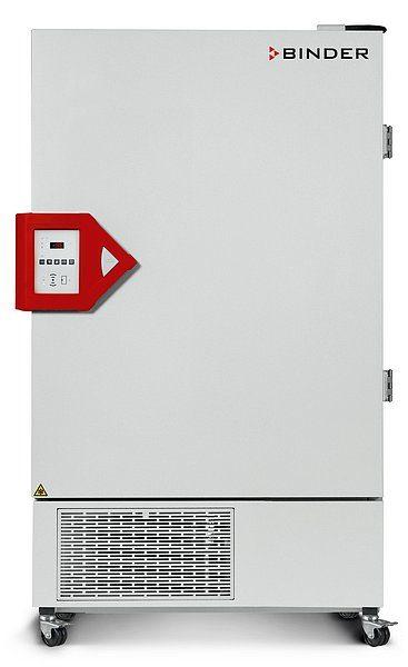 UF V 700