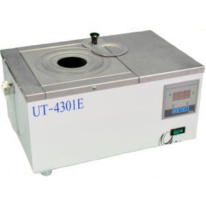 UT-4301