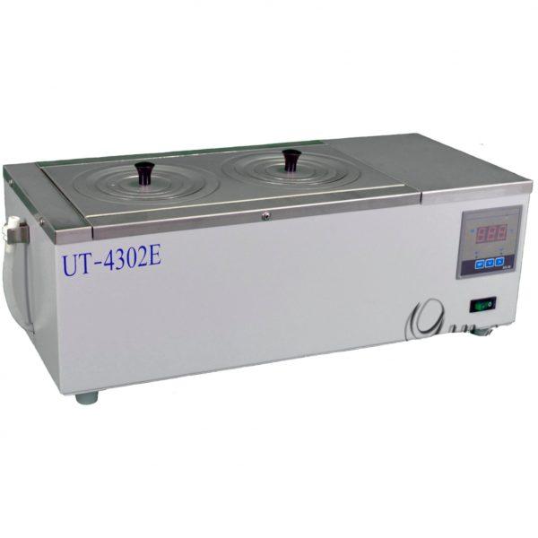 UT-4302E