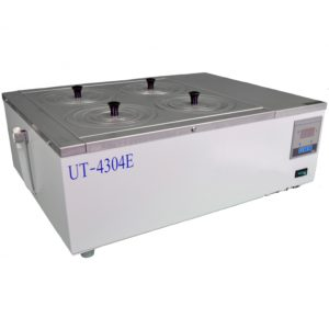 UT-4304E