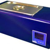 UT-4328 Баня водяная лабораторная 28л, ULAB   узнать стоимость