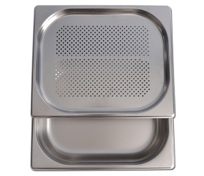 drenajnii-konteiner-malii-290x250