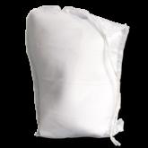 Дренажный мешок для сыра и творога 3 л   узнать стоимость