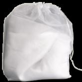 Дренажный мешок для сыра и творога 6 л   узнать стоимость