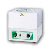 Колбонагреватель ПЭ-4130М (2,0 л) аналоговый   узнать стоимость