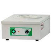 Колбонагреватель ПЭ-4110М (1 л) аналоговый   узнать стоимость