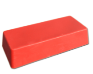 Воск для сыра красный   узнать стоимость