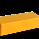 Воск для сыра желтый   узнать стоимость