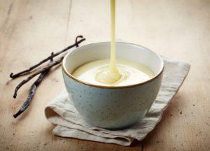 Новые документы в области стандартизации консервированной молочной продукции   узнать стоимость