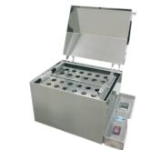 Водные бани для бутирометров WB-24   узнать стоимость