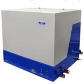 Бидистиллятор BWD-3500F   узнать стоимость