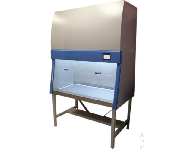 Ламинарный шкаф BA-safe 180   узнать стоимость