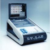 Микробиологический анализатор BacTrac 4300   узнать стоимость