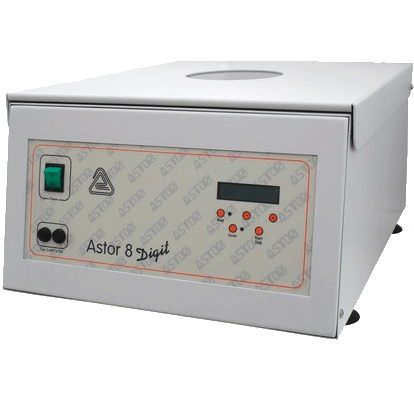 Astor-8-Digit