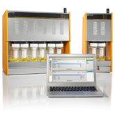Система для экстракции Soxtherm   узнать стоимость