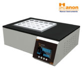 Дигестор Hanon SH220F   узнать стоимость