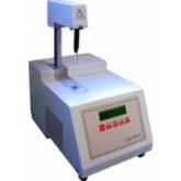 Криоскоп CryoSmart 1   узнать стоимость