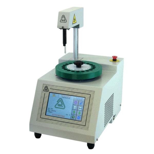 cryotouch20