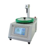 cryotouch40