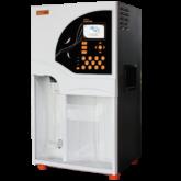 Автоматический блок дистилляции Hanon K9840   узнать стоимость